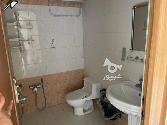 اجاره آپارتمان 125 متر در توحید میانی در گروه خرید و فروش املاک در اصفهان در شیپور-عکس5