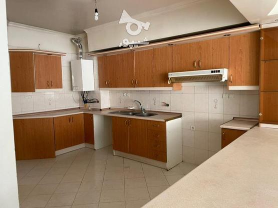 اجاره آپارتمان 125 متر در توحید میانی در گروه خرید و فروش املاک در اصفهان در شیپور-عکس2