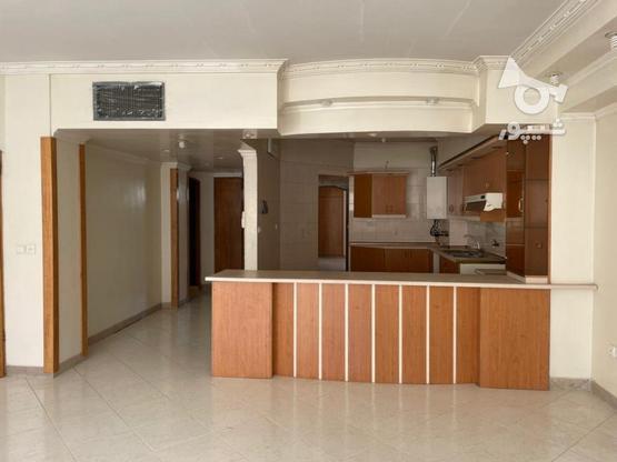 اجاره آپارتمان 125 متر در توحید میانی در گروه خرید و فروش املاک در اصفهان در شیپور-عکس3