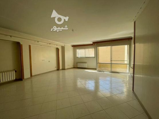 اجاره آپارتمان 125 متر در توحید میانی در گروه خرید و فروش املاک در اصفهان در شیپور-عکس1