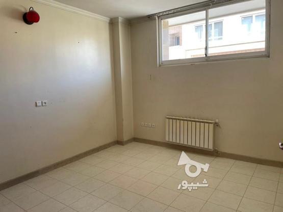 اجاره آپارتمان 125 متر در توحید میانی در گروه خرید و فروش املاک در اصفهان در شیپور-عکس4