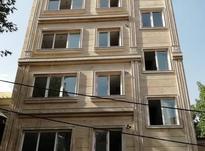 فروش آپارتمان 70 متری/2خواب فول در شیپور-عکس کوچک