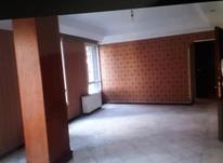 اجاره آپارتمان 80 متر در پاسداران در شیپور-عکس کوچک