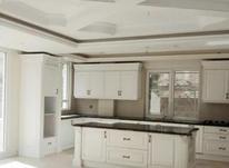 اجاره آپارتمان 120 متری نیاوران فول امکانات در شیپور-عکس کوچک