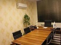 وکیل تخصصی طلاق توافقی بدون مشاوره در شیپور-عکس کوچک