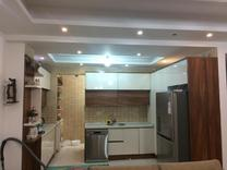فروش آپارتمان 196 متر در سلمان فارسی در شیپور