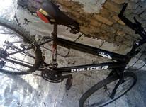 دوچرخهسایز24 در شیپور-عکس کوچک