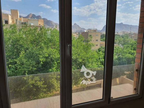 آپارتمان 100 متر در وحید ، طبقه سوم در گروه خرید و فروش املاک در اصفهان در شیپور-عکس4