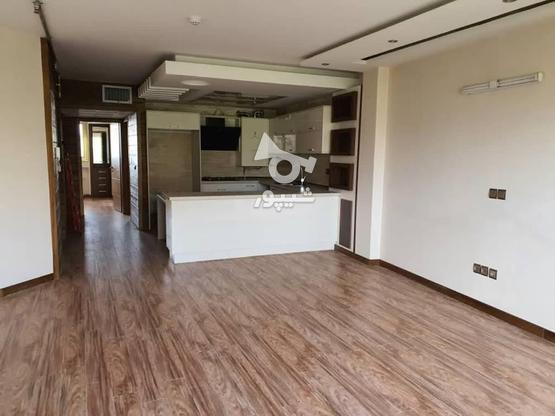 آپارتمان 100 متر در وحید ، طبقه سوم در گروه خرید و فروش املاک در اصفهان در شیپور-عکس2