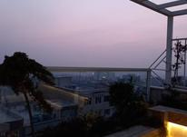 فروش آپارتمان 170 متر در عظیمیه در شیپور-عکس کوچک