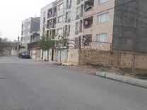 فروش زمین مسکونی تراکم فعلا4 بلوار خرمشهر220 متر  در شیپور