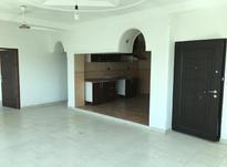 اجاره آپارتمان 106 متر در قائم شهر در شیپور-عکس کوچک