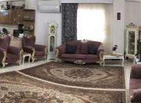فروش آپارتمان 83 متر در عبوری در شیپور-عکس کوچک