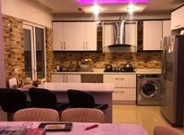 اجاره آپارتمان 125 متر در دارآباد در شیپور-عکس کوچک