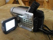 دوربین هندیکم فیلمبرداری و عکاسی در شیپور