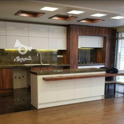 فروش آپارتمان 108 متر در یوسف آباد در گروه خرید و فروش املاک در تهران در شیپور-عکس1