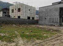 فروش زمین مسکونی 330 متر در نوشهر در شیپور-عکس کوچک