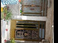 فروش خانه 100 متر در نهاوند در شیپور-عکس کوچک