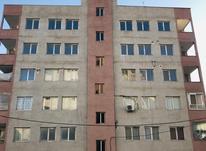 آپارتمان 82 متر شهر جدید در شیپور-عکس کوچک