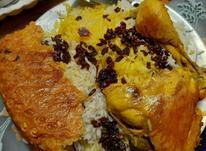 آشپزی و امور منزل برای خانواده چهار نفره در شیپور-عکس کوچک