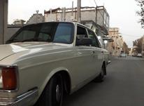 ماشین پیکان مدل 83بی رنگ  در شیپور-عکس کوچک