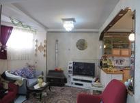 فروش آپارتمان 65متری سنددار با 2پارکینگ در اصلی شاهین ویلا در شیپور-عکس کوچک