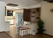 اجاره آپارتمان 110 متر در گوهردشت-فاز 3 در شیپور-عکس کوچک