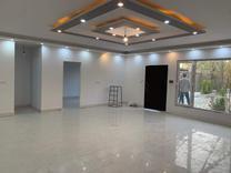 فروش باغچه 420 متری در شهریار در شیپور