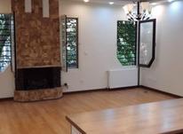 اجاره آپارتمان 100 متر در قیطریه در شیپور-عکس کوچک