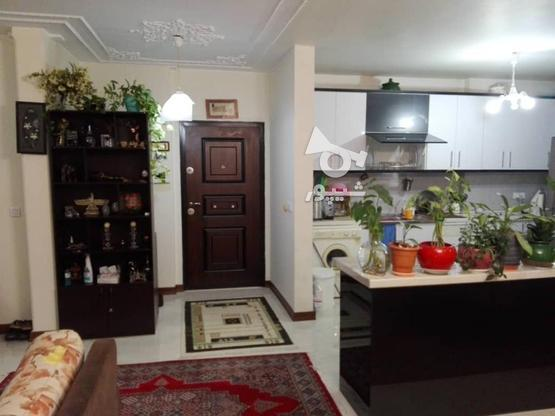 فروش آپارتمان 140 متر در شهرک غرب در گروه خرید و فروش املاک در تهران در شیپور-عکس8