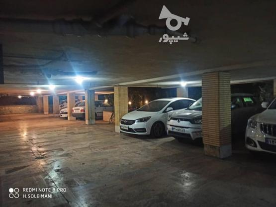 فروش آپارتمان 140 متر در شهرک غرب در گروه خرید و فروش املاک در تهران در شیپور-عکس14