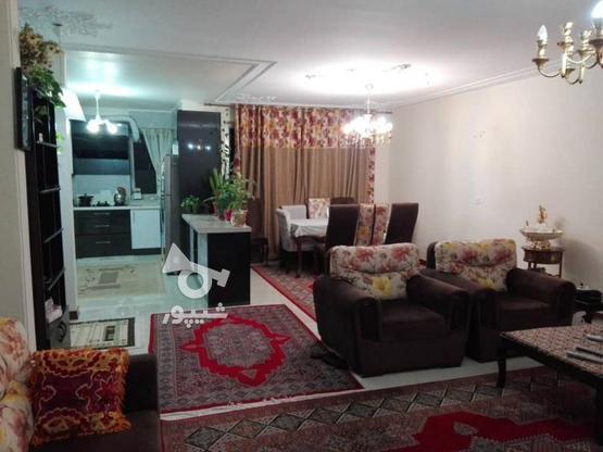 فروش آپارتمان 140 متر در شهرک غرب در گروه خرید و فروش املاک در تهران در شیپور-عکس15