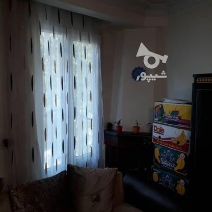 فروش آپارتمان 140 متر در شهرک غرب در گروه خرید و فروش املاک در تهران در شیپور-عکس17