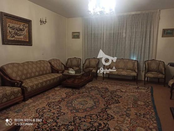 فروش آپارتمان 140 متر در شهرک غرب در گروه خرید و فروش املاک در تهران در شیپور-عکس11