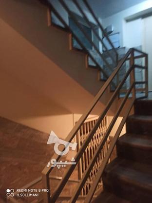 فروش آپارتمان 140 متر در شهرک غرب در گروه خرید و فروش املاک در تهران در شیپور-عکس13
