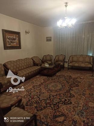 فروش آپارتمان 140 متر در شهرک غرب در گروه خرید و فروش املاک در تهران در شیپور-عکس10