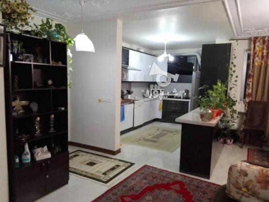 فروش آپارتمان 140 متر در شهرک غرب در گروه خرید و فروش املاک در تهران در شیپور-عکس16