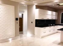 فروش آپارتمان 300 متر در نیاوران در شیپور-عکس کوچک