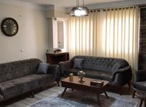 فروش آپارتمان 75 متر در بیست متری دوم در شیپور-عکس کوچک