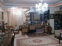 فروش آپارتمان 100 متر در سازمان برنامه جنوبی در شیپور-عکس کوچک