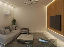 اجاره آپارتمان 300 متر در چهارباغ بالا در شیپور-عکس کوچک