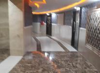 اجاره آپارتمان 96 متر در دریاچه شهدای خلیج فارس در شیپور-عکس کوچک
