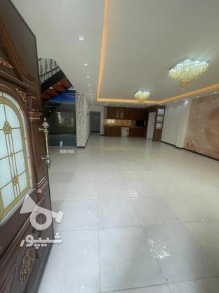 ویلا لوکس منطقه برند در گروه خرید و فروش املاک در مازندران در شیپور-عکس5