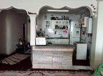فروش اپارتمان 90 متری در شیپور-عکس کوچک