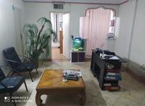 استخدام منشی آقا جهت امور دفتری شرکت پرستاری در شیپور-عکس کوچک