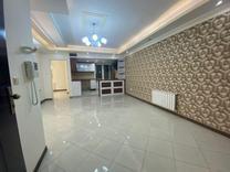 فروش آپارتمان 50متر فول امکانات در اندیشه فازیک در شیپور