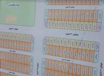 فروش زمین مسکونی 170 متر در نظرآباد .خرمشهر در شیپور-عکس کوچک