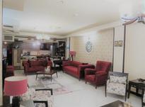 آپارتمان 120 متر خیابان رباط سوم در شیپور-عکس کوچک