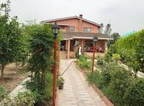 فروش ویلا 600 متر در نور در شیپور-عکس کوچک
