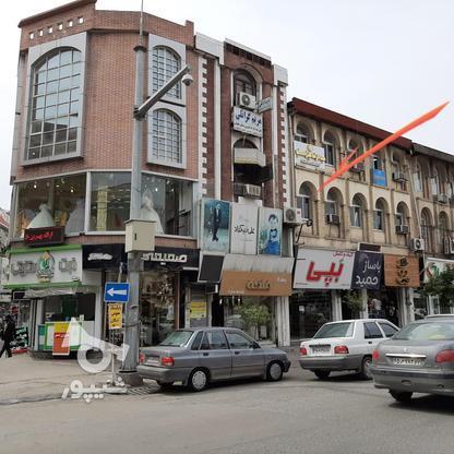 فروش ملک تجاری 100 متر در قارن 16 کوچه آزادگان در گروه خرید و فروش املاک در مازندران در شیپور-عکس1